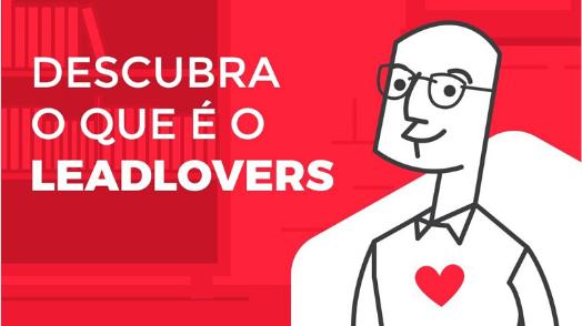 ferramenta-leadlovers