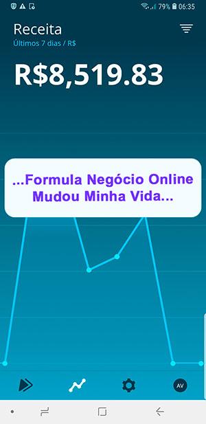 depoimento-formula-negocio-online-06.jpg