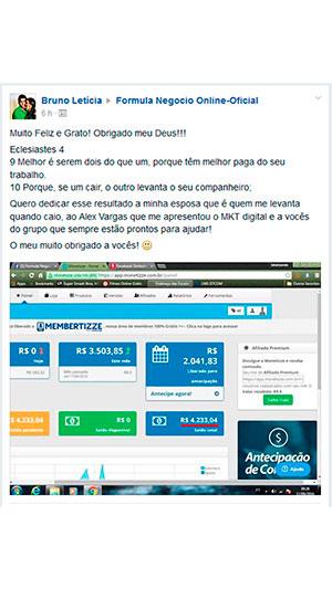 depoimento-formula-negocio-online-26.jpg