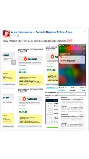 depoimento-formula-negocio-online-28.jpg