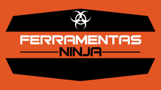 ninja-ferramentas-top
