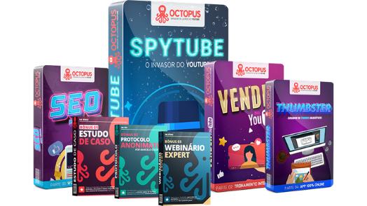 octopus-gerador-lucro-youtube