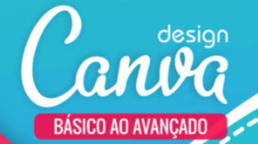 design-canvas-hotmart