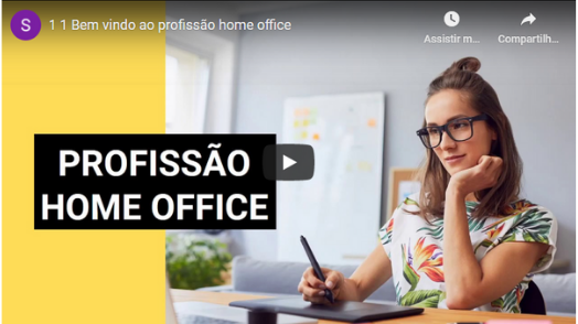 profissao-home-office-afiliado