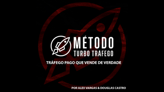 metodo-turbo-trafego-facebook-ads